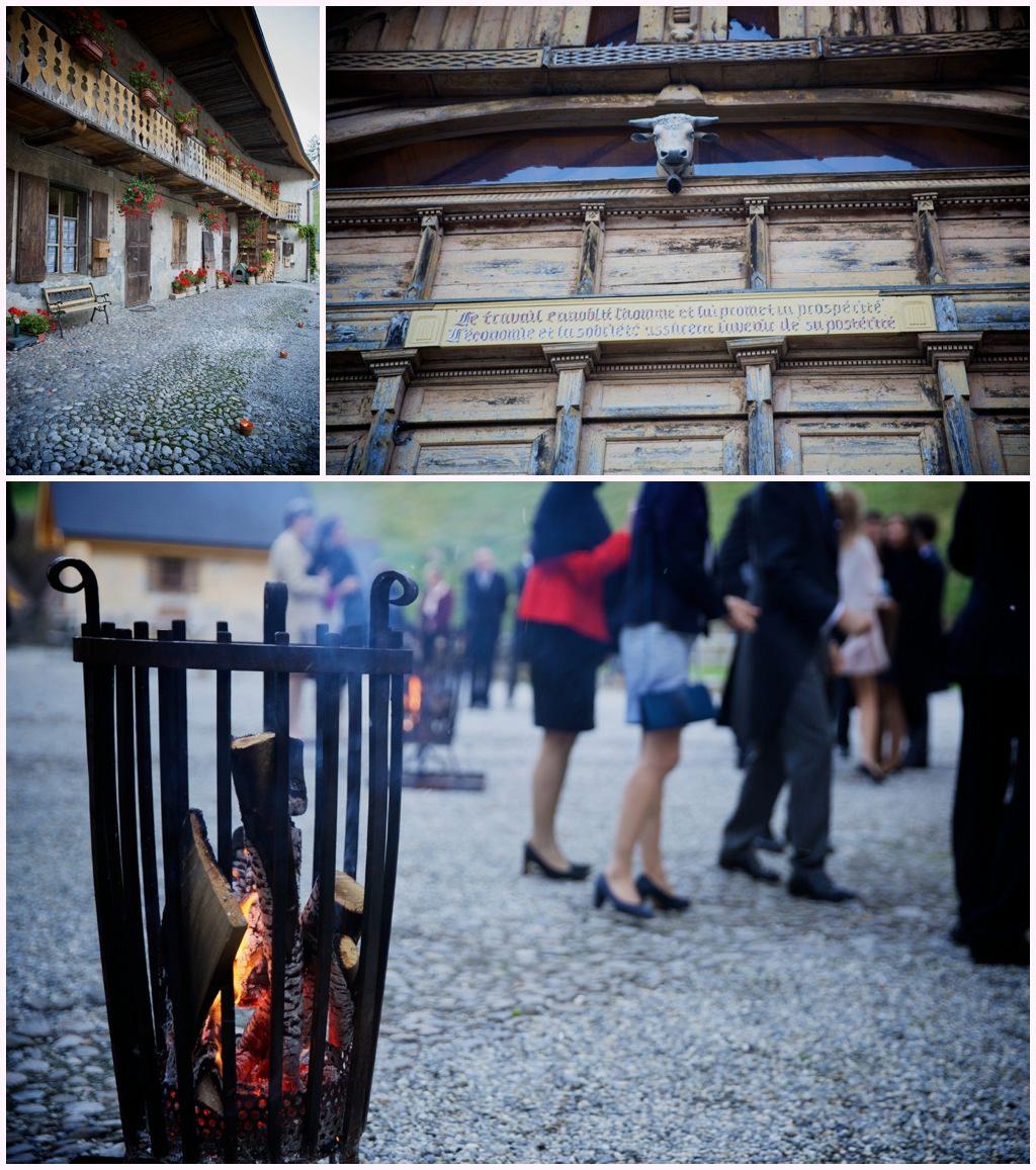 photographe_mariage_haute_savoie_ferme_de_gy
