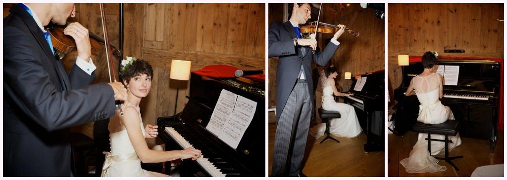 photographe_mariage_haute_savoie_ferme_de_gy piano violon