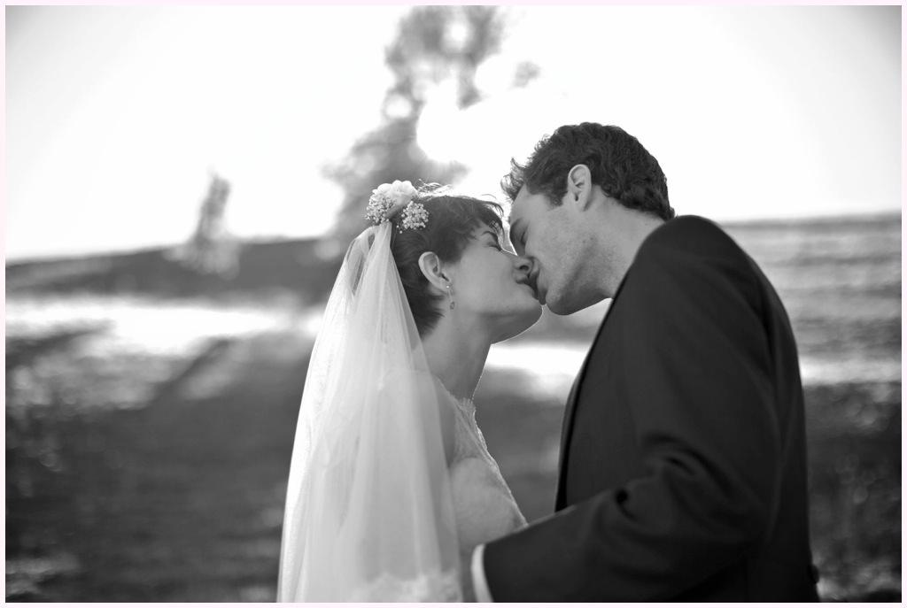 photographe_mariage_haute_savoie_ferme_de_gy photos de couple