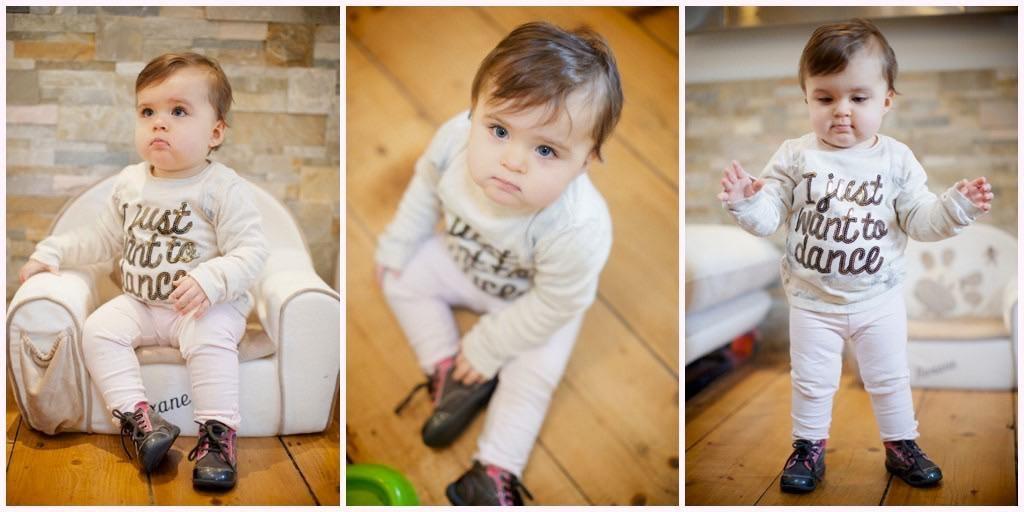 séance photo jumeaux lyon  photographe grenoble photographe chambery photographe famille