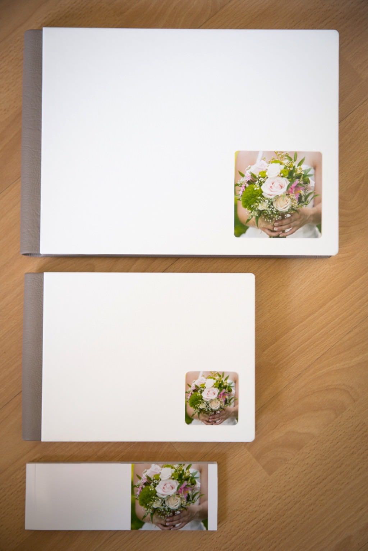 album photo mariage photographe mariage aurelie allanic 3