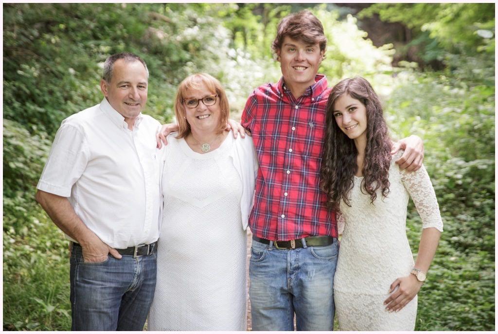 seance photo famille grenoble