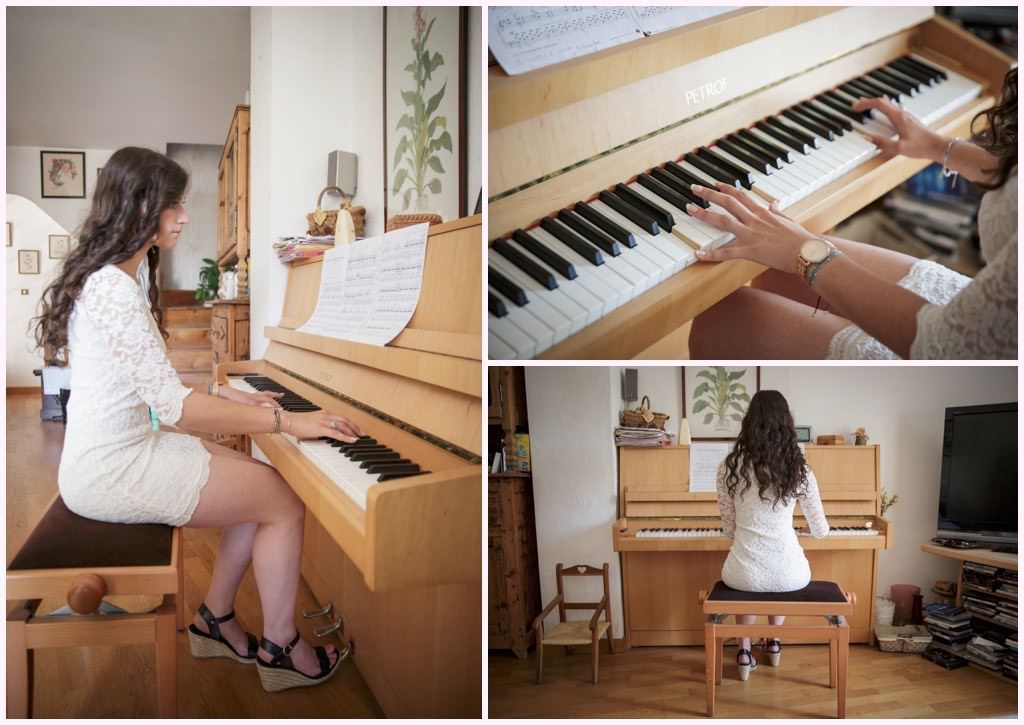 photo pianiste
