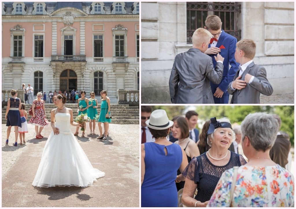 mariage chambery mairie buisson rond