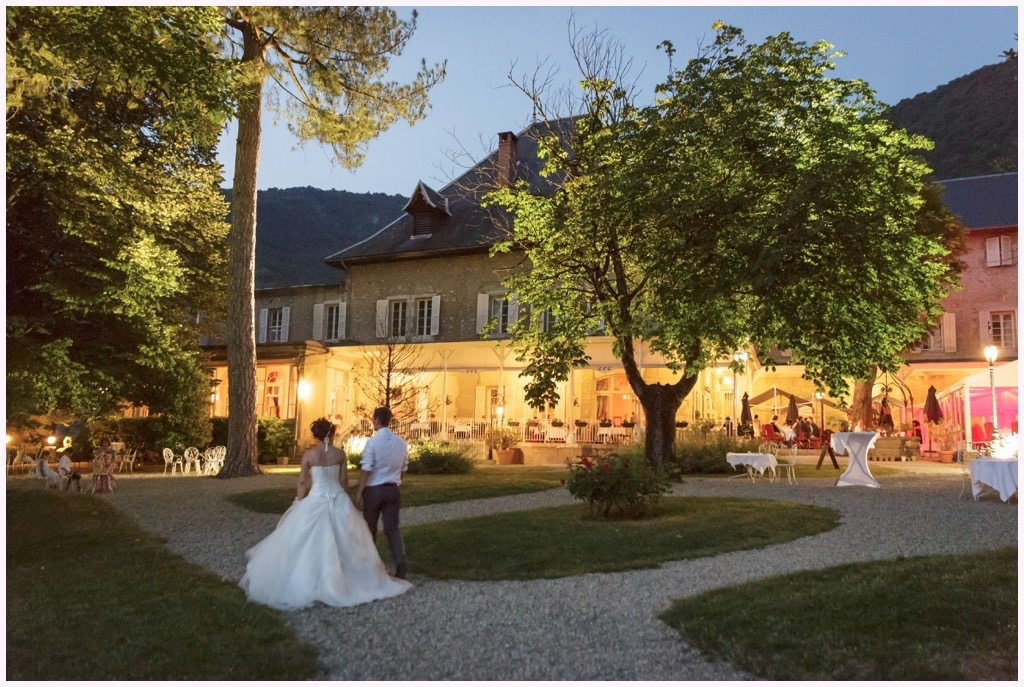 mariage-chambery-comtes-de-challes-22
