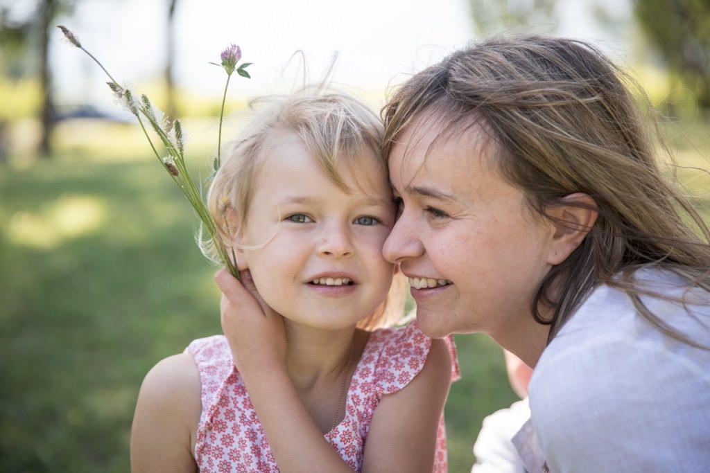 photographe mariage chambery photographe pontcharra studio photo portrait enfant reportage du quotidien