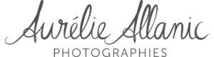 Aurelie Allanic - Photographe de mariage, famille, couple, naissance et enfants à Pontcharra