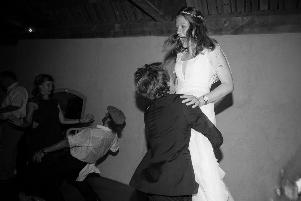 photographe mariage chambery photographe mariage grenoble photographe mariage pontcharra wedding photographer french alps photographe mariage annecy photographe mariage lyon
