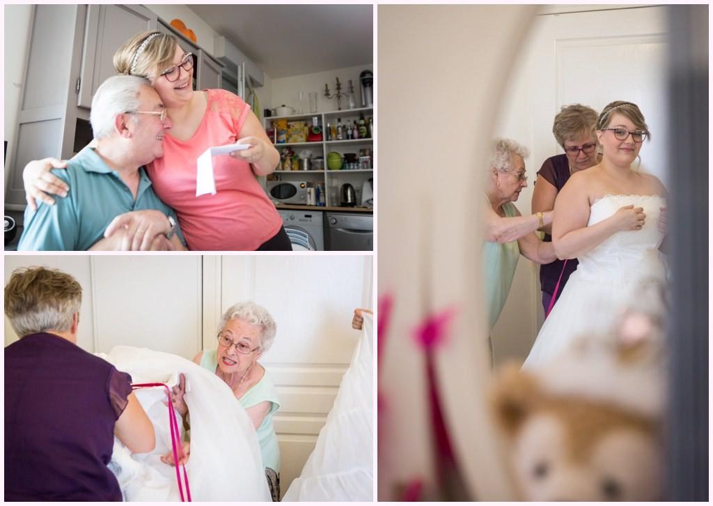 preparatifs mariage bourgoin jallieu photographe mariage aurelie allanic