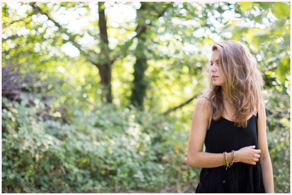 portrait ado etudiant lifestyle photographe pontcharra aurelie allanic photographe