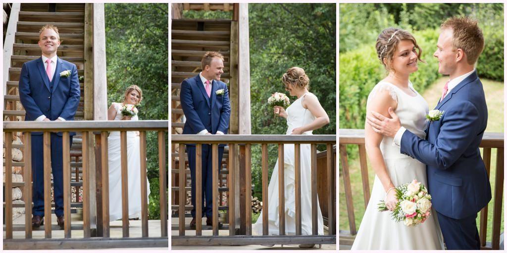 premier regard cabane des praz mariage chamonix photographe mariage chamonix aurelie allanic photographe - Photographe Mariage Chamonix