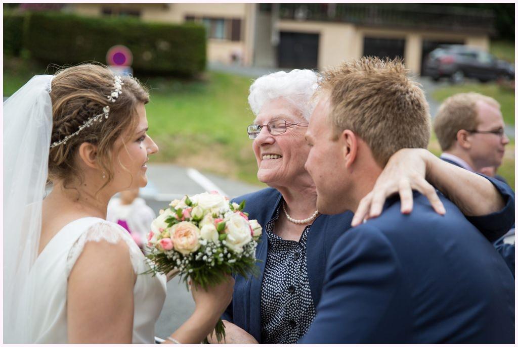 mariage saint gervais aurelie allanic photographe