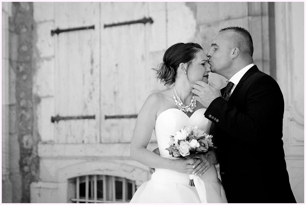 photographe-mariage-chateau-touvet-aurelie-allanic-grenoble-pontcharra-chamberyphotographe-mariage-chateau-touvet-aurelie-allanic-grenoble-pontcharra-chambery
