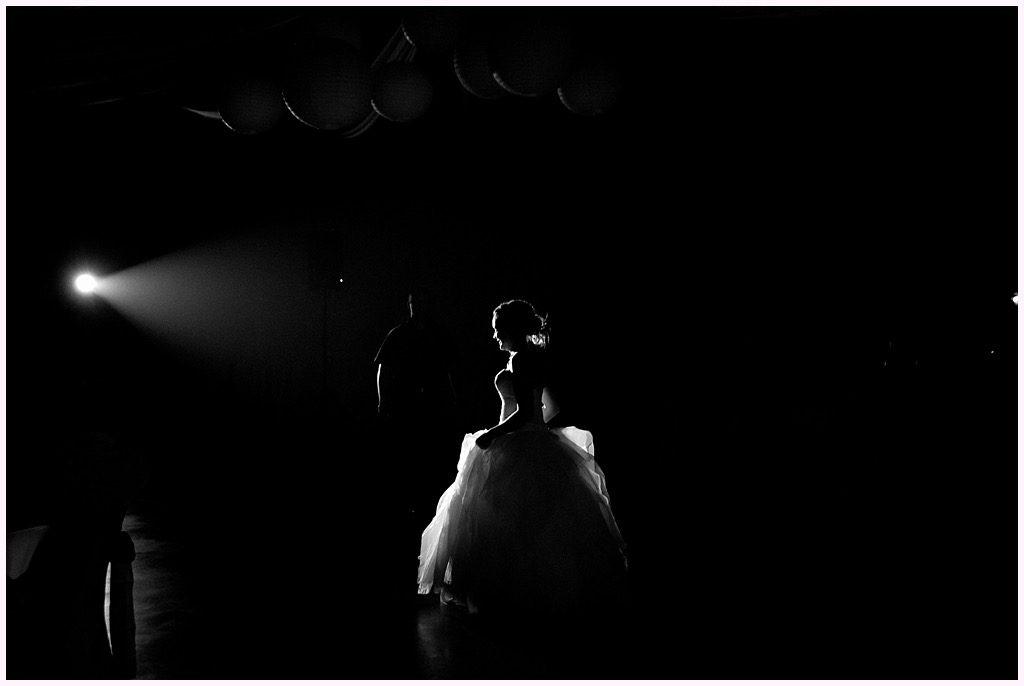 photographe-mariage-chateau-touvet-aurelie-allanic-grenoble-pontcharra-chambery