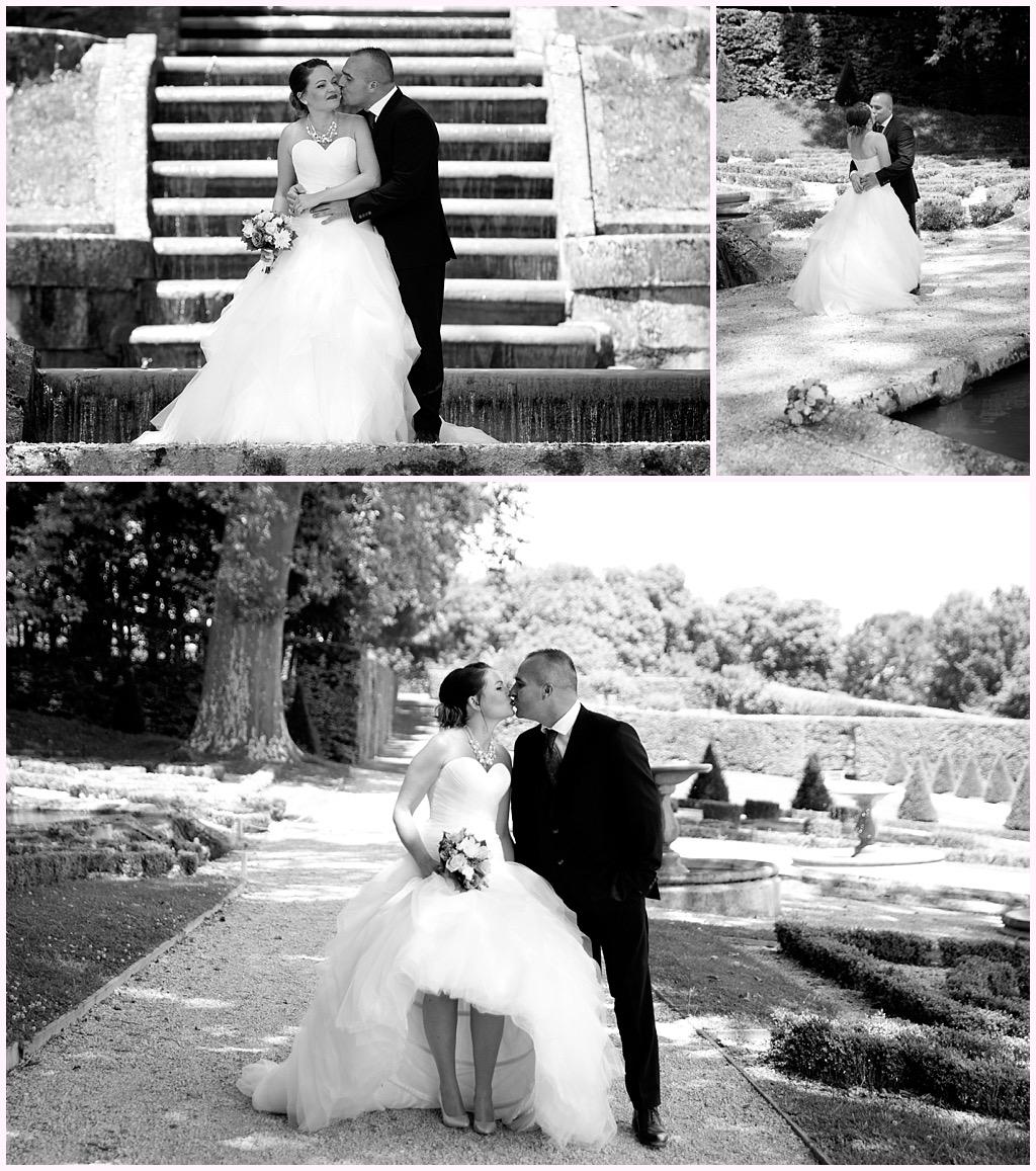 photographe-mariage-chateau-touvet-aurelie-allanic-grenoble-pontcharra-chambery-3