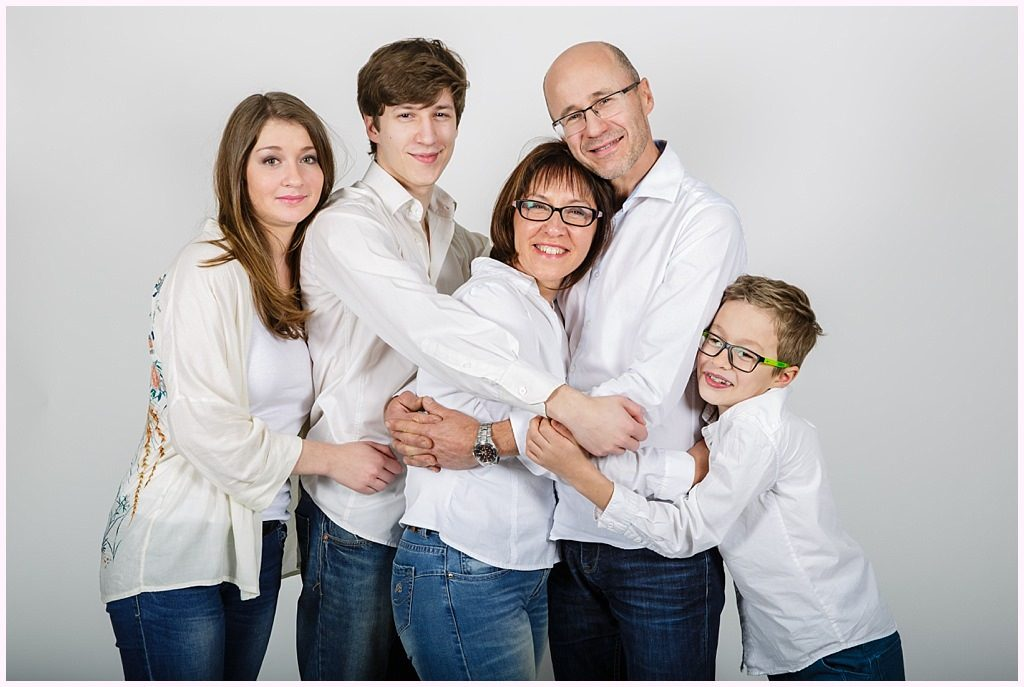séance photo famille pontcharra aurelie allanic