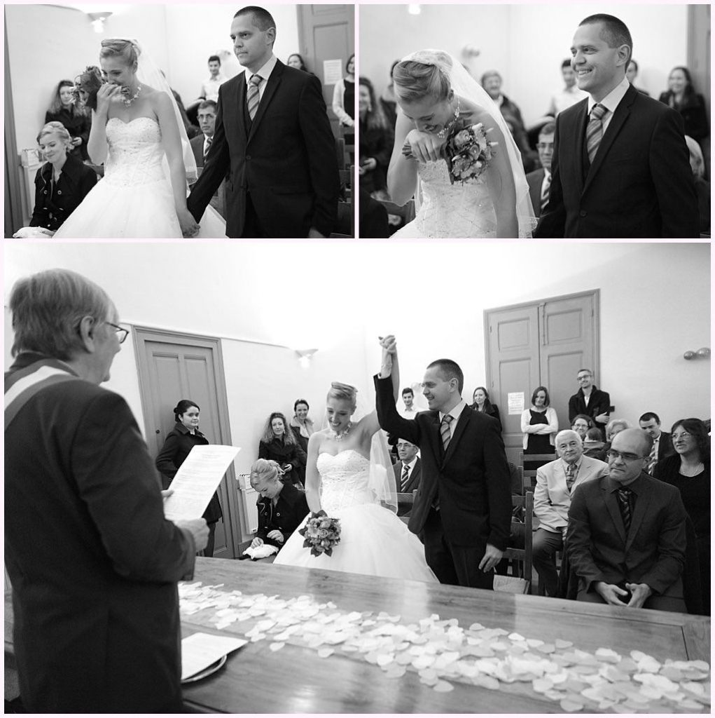 photographe mariage chambery cérémonie civile