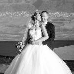 photographe mariage chambery le touvet photos couple beloved session