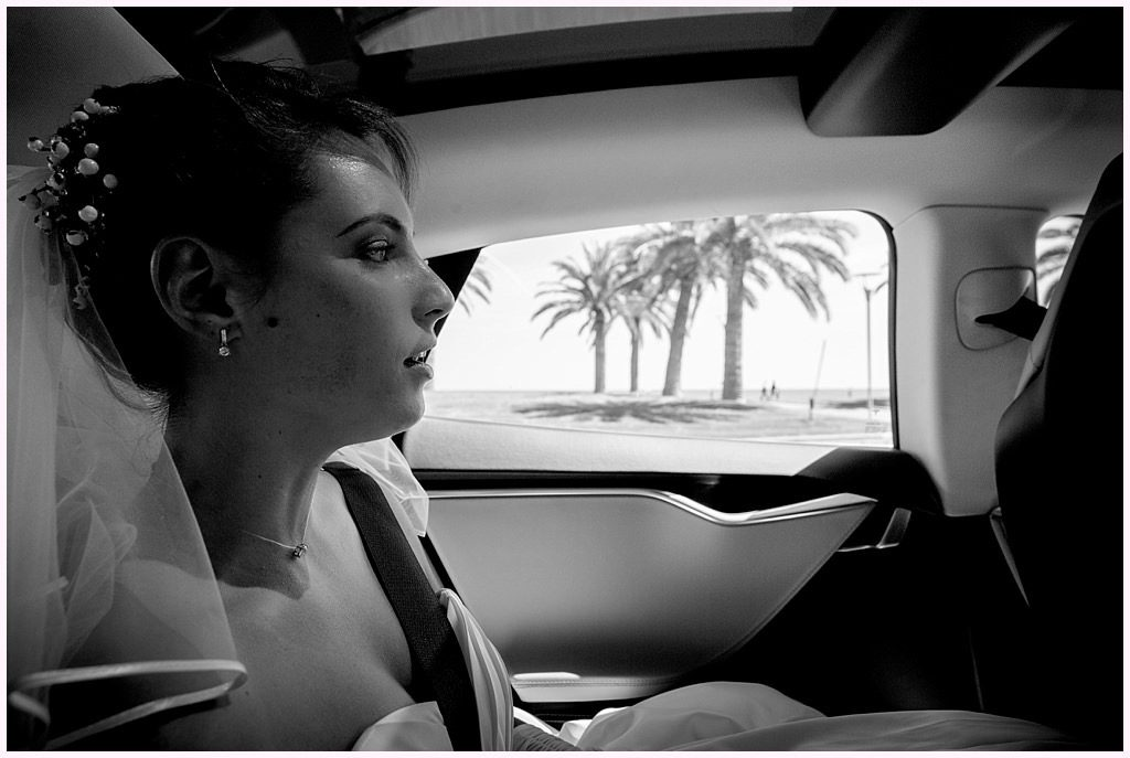 photographe mariage provence french riviera