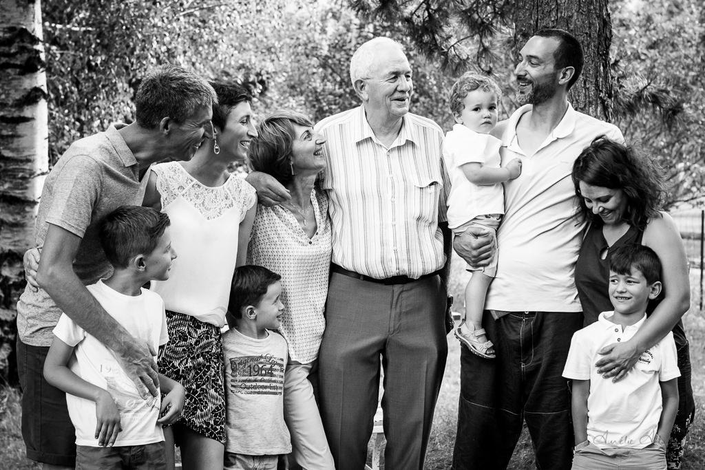 photographe-anniversaire-famille-grenoble aurelie allanic photographe de famille