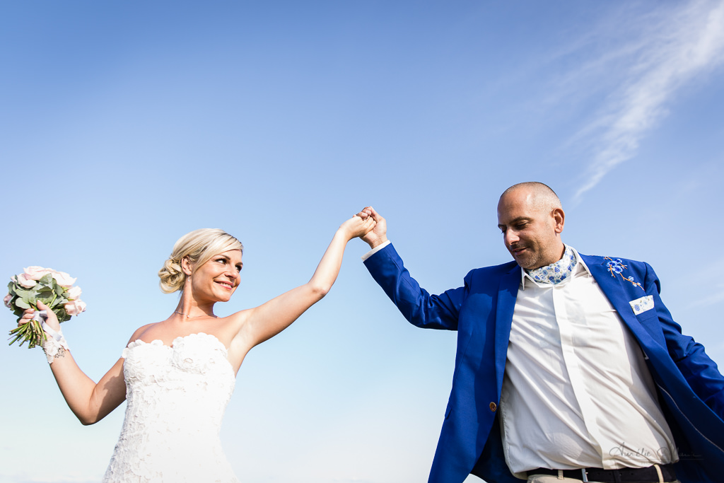photographe mariage mâcon
