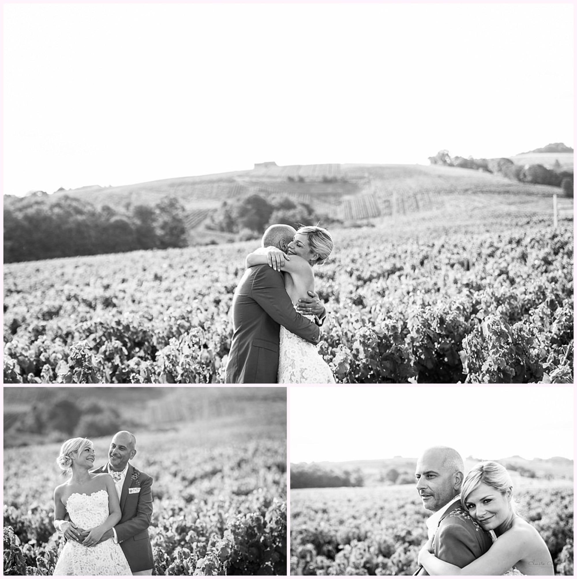photo de couple mariage mâcon photographe mariage mâcon aurelie allanic