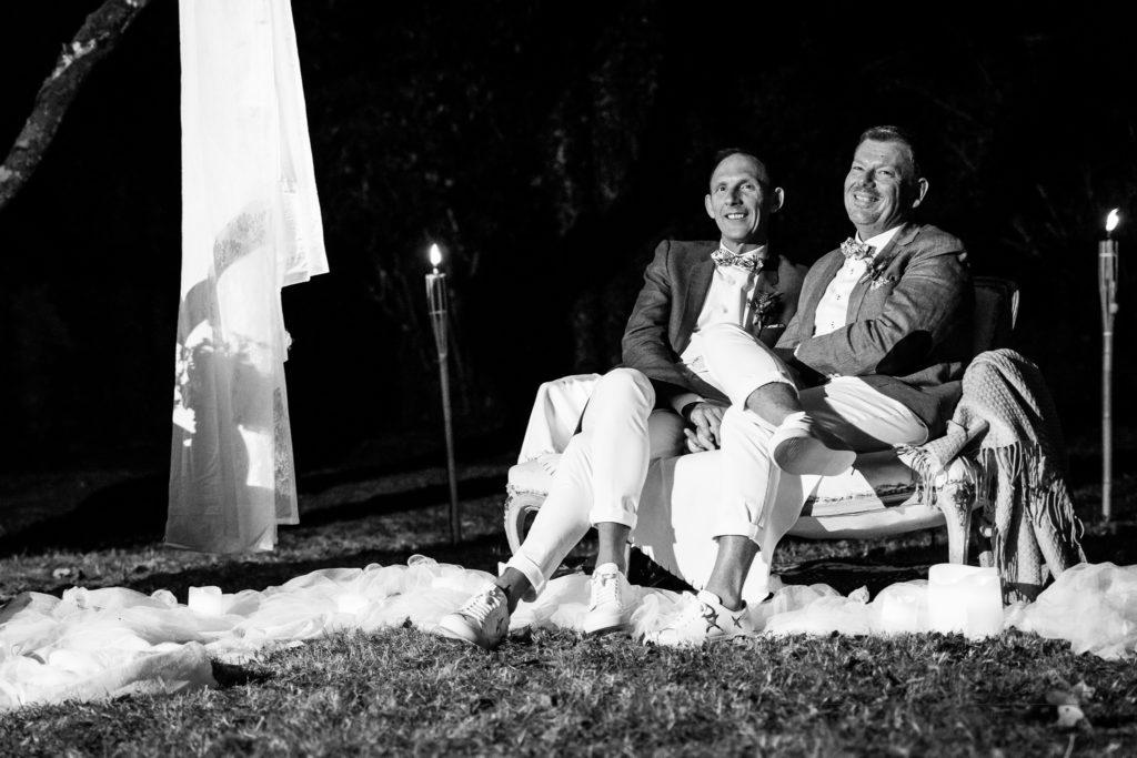 photographe mariage bourgogne mâcon cérémonie laïque