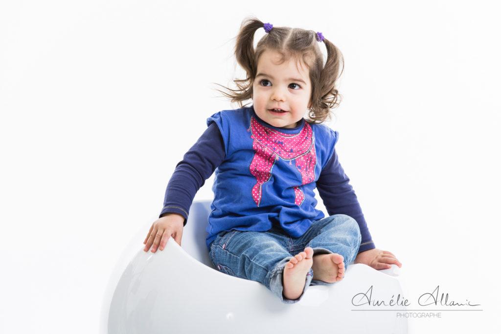 photographe enfant crolles