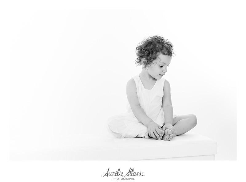 L l s ance photo enfants au studio aurelie allanic for Statut photographe