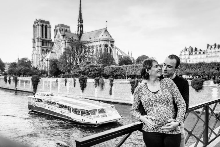 seance couple lifestyle photographe chambery grenoble
