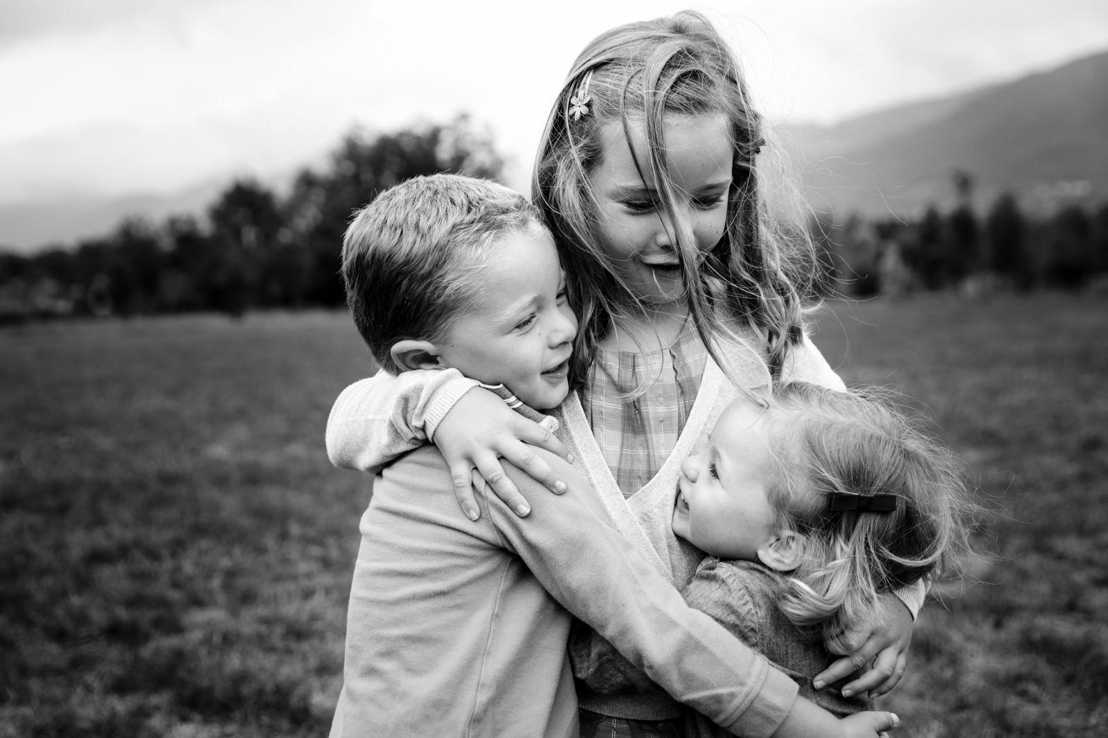 séance photo famille lifestyle colles photographe pontcharra