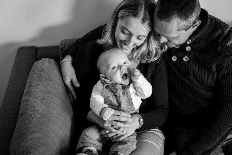 seance photo famille bebe domicile lifestyle grenoble