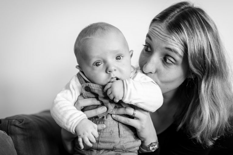 seance photo famille bebe domicile lifestyle grenoble pontcharra