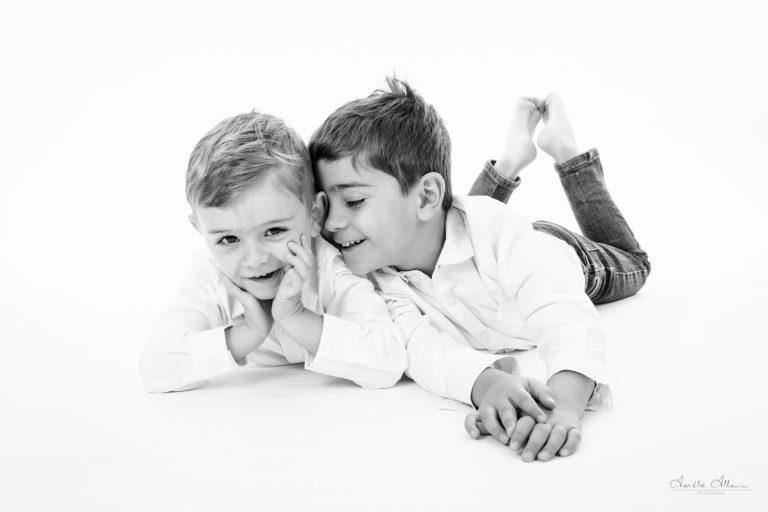studio seance photo enfant studio pontcharra photographe