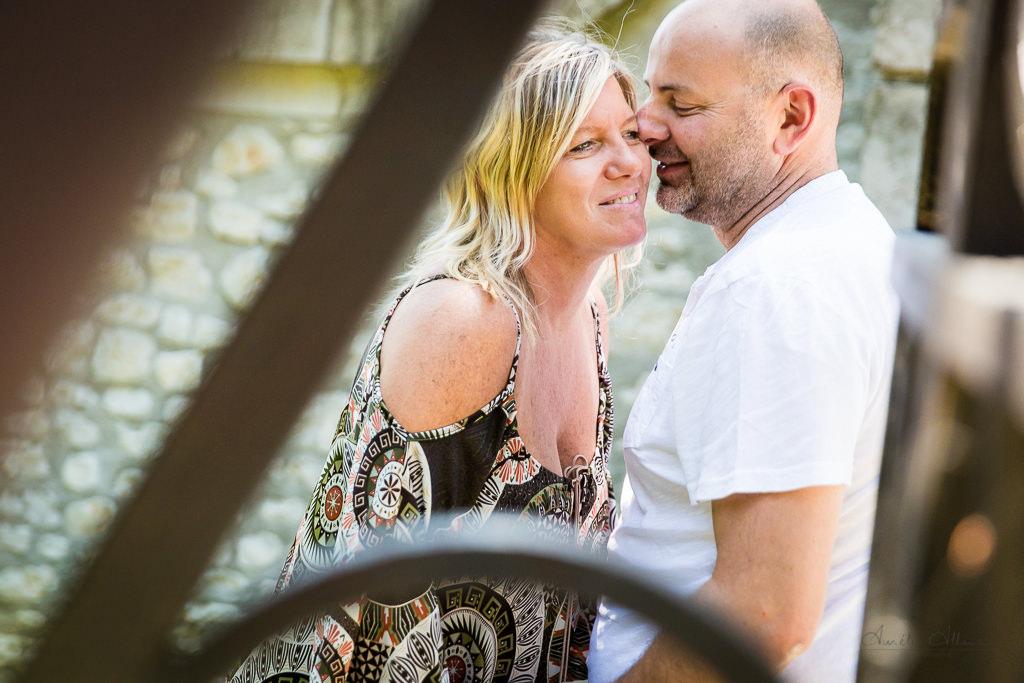 photographe mariage grenoble photographe mariage chambery séance engagement aurelie allanic