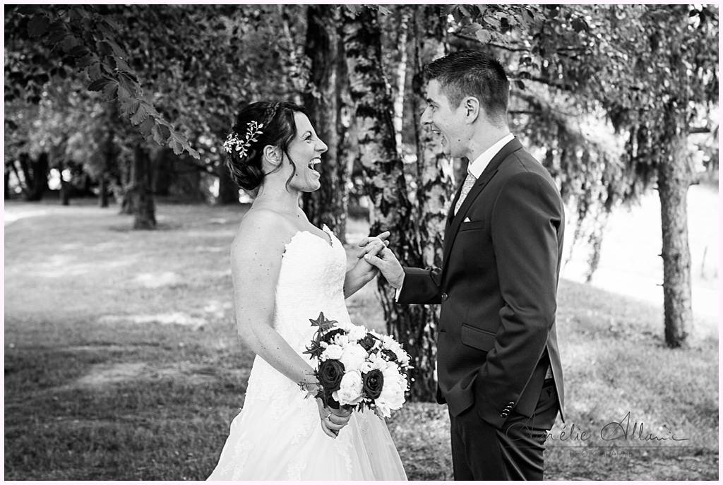 photographe-mariage-chateau-de-candie-chambery
