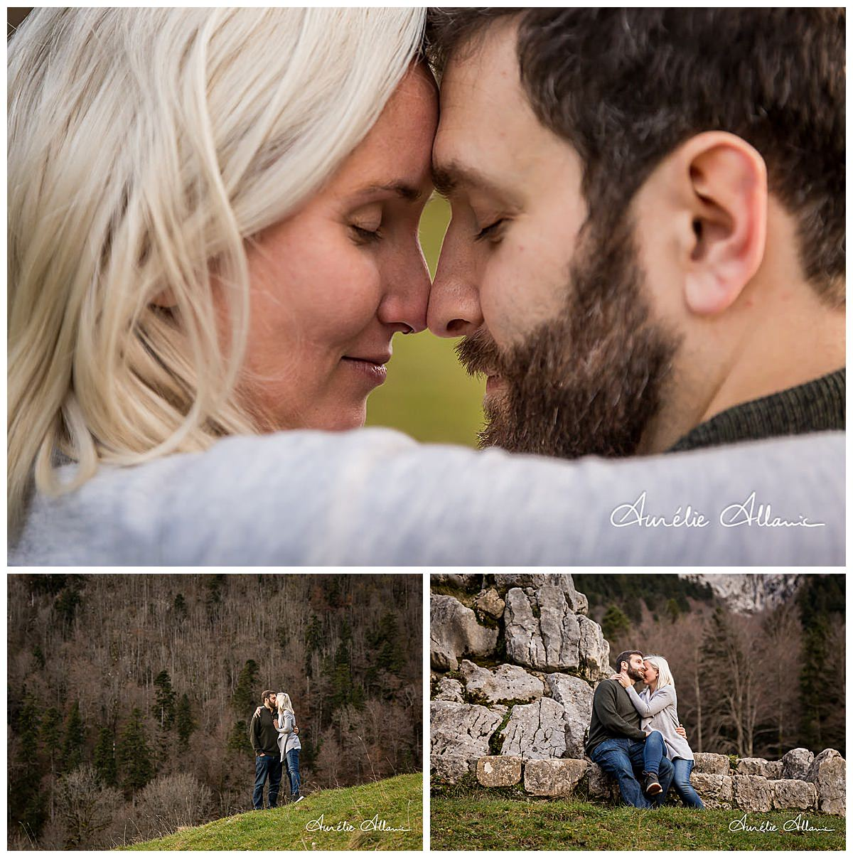 wedding-proposal-french-alps